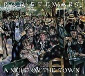 A Night on the Town [Collector's Edition] (2-CD)