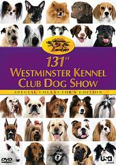 Dogs - 131st Westminster Kennel Club Dog Show