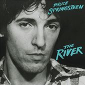 The River (2-CD)