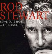 Some Guys Have All The Luck - Best of [Import]