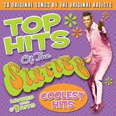 Top Hits of the 60s - Coolest Hits