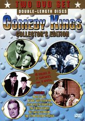 Comedy Kings Collector's Edition (2-DVD)
