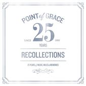 Recollections: 25 Years (2-CD)
