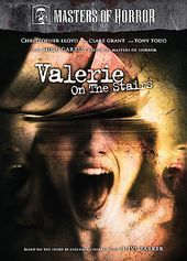 Masters of Horror - Mick Garris: Valerie on the