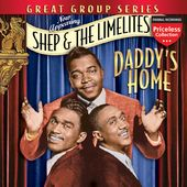 Daddy's Home (Great Group Series)
