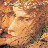 To Drive the Cold Winter Away (Limited)
