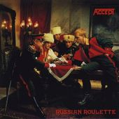 Russian Roulette [Expanded Edition]
