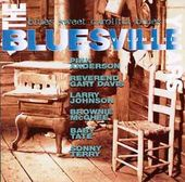 The Bluesville Years, Volume 6: Blues Sweet