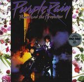 Purple Rain (180GV)