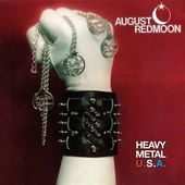 Heavy Metal U.S.A.: Complete Recordings