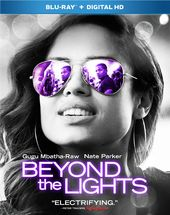 Beyond the Lights (Blu-ray)