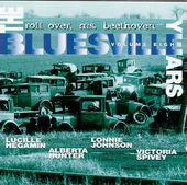 The Bluesville Years, Volume 8: Roll Over, Ms.