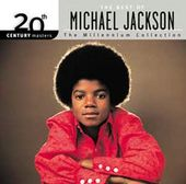 The Best of Michael Jackson - 20th Century