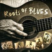 Roots of Blues (2-CD)