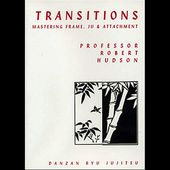 Transitions - Complete Set
