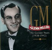 The Golden Years: 1938-1942 (4-CD)
