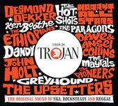 This Is Trojan (3-CD)