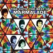 Fine Cuts: The Best of Marmalade (2-CD)
