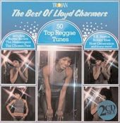 The Best of Lloyd Charmers (2-CD)
