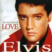 Elvis Best of Love