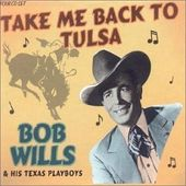 Take Me Back to Tulsa [Proper Box] (4-CD Box Set)