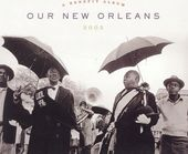 Our New Orleans: A Benefit Album for the Gulf