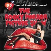 Rocky Horror Picture Show (Deluxe)