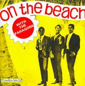 On The Beach with The Paragons (2-CD)
