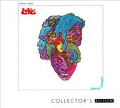 Forever Changes (2-CD)