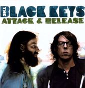 Attack And Release [Bonus CD]