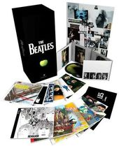 Stereo Box Set (17-CD)