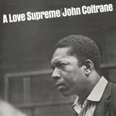 A Love Supreme [2002 Deluxe Edition] (2-CD)