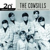 The Best of The Cowsills - 20th Century Masters /