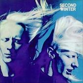 Second Winter (2-LPs - 180GV)
