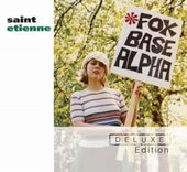 Foxbase Alpha [Deluxe Edition] (2-CD)