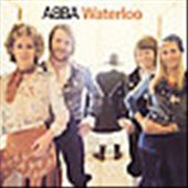Waterloo [Import Bonus Tracks]