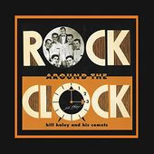 Rock Around the Clock (2-CD)