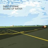 Sound of Water [Extended Edition] (2-CD)