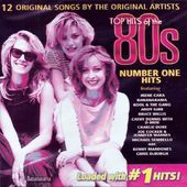 Top Hits of the 80s - Number One Hits
