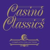 Casino Classics Complete Collection (3-CD)
