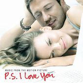P.S. I Love You [Original Motion Picture