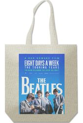 The Beatles - 8 Days A Week Tote