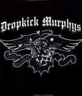 The Meanest of Times (2-LPs - 180Gv)