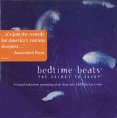 Bedtime Beats: The Secret to Sleep - Tranquil