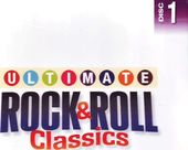 Ultimate Rock & Roll Classics, Volume 1