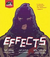Effects (Blu-ray)