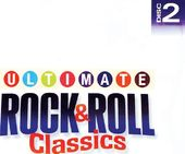 Ultimate Rock & Roll Classics, Volume 2