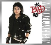 Bad [25th Anniversary Edition] (2-CD)