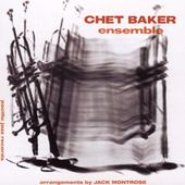 The Chet Baker Ensemble
