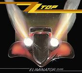 Eliminator: Collector's Edition (2-CD)